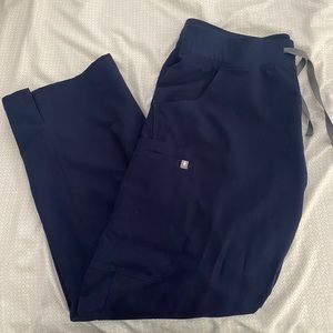 FIGS Kade Scrub Pants